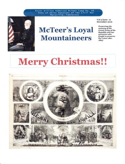 december-2016-cover
