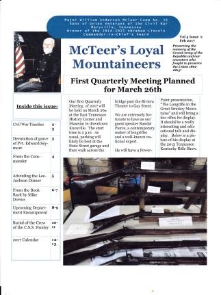 feb-2017-newsletter-cover
