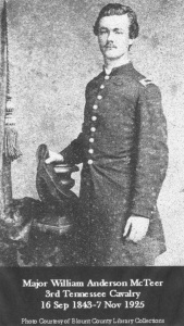Will McTeer in Uniform resized