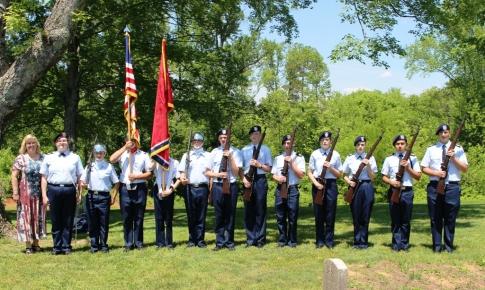 Wm Blount Jr ROTC resized