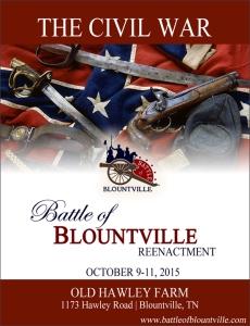blountville 2015