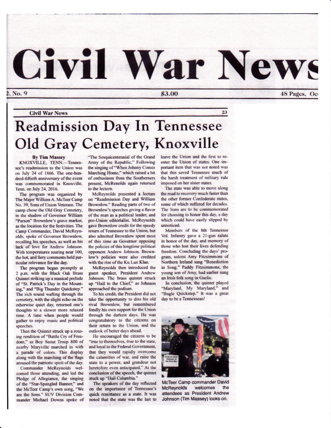 civil-war-news-article-readmission-day_0001