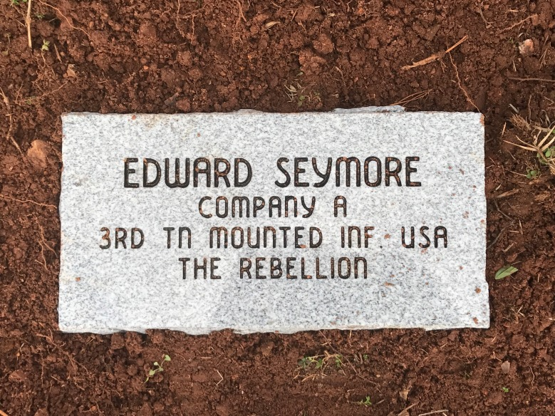 edward-seymore-2
